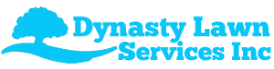 Dynasty Lawn Services